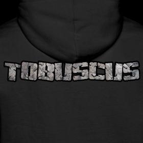 Design ~ TOBUSCUS