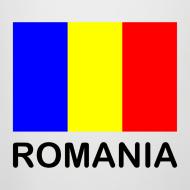 Motiv ~ Bierkrug ROMANIA