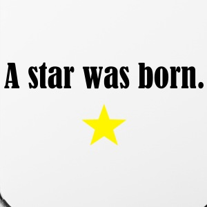 a star was born Other - iPhone 4/4s Hard Case