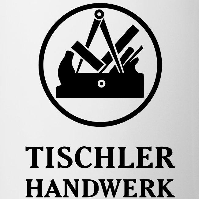 handwerker bekleidung tassen tischlerhandwerk. Black Bedroom Furniture Sets. Home Design Ideas