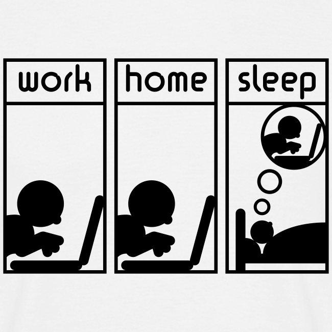 workhomesleep1