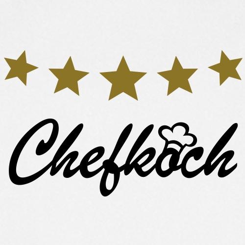 Chefkoch 5 Sterne
