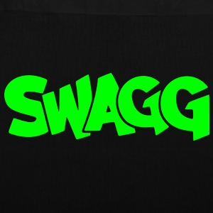 Swagg graff Bags  - Tote Bag