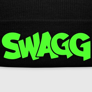 Swagg graff Caps & Hats - Winter Hat