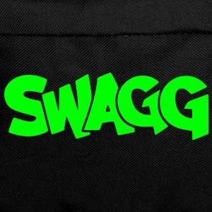 Swagg graff Bags  - Backpack