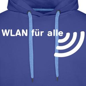 suchbegriff www pullover hoodies spreadshirt. Black Bedroom Furniture Sets. Home Design Ideas