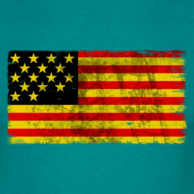 United States of Germany #04