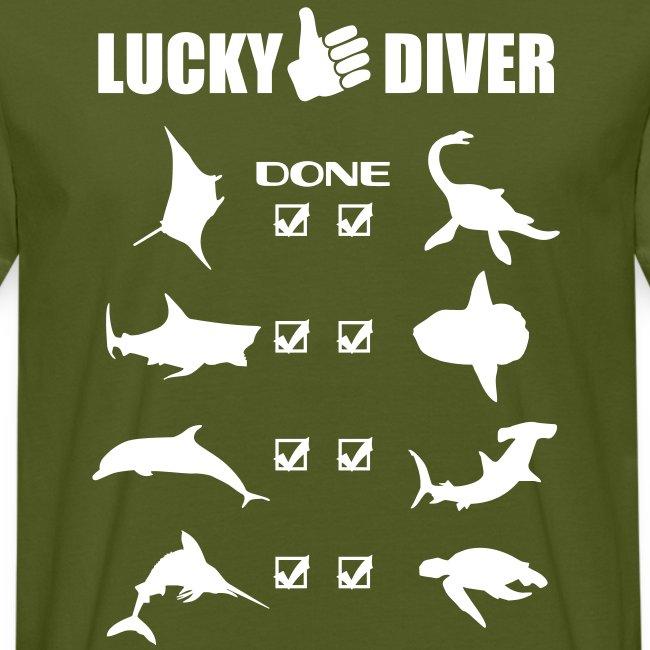 Lucky Diver-Imp Flex+logo dos