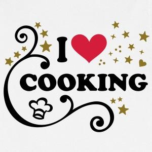 Grembiuli cuoco spreadshirt for Cucinare da chef