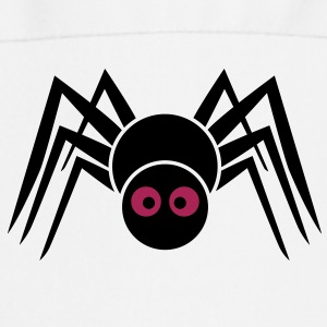spider 2c friendly Kookschorten - Keukenschort