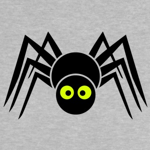spider 2c friendly Tee shirts - T-shirt Bébé