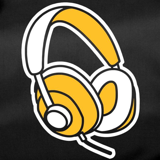 Kopfhörer Headphones Beats Musik Music
