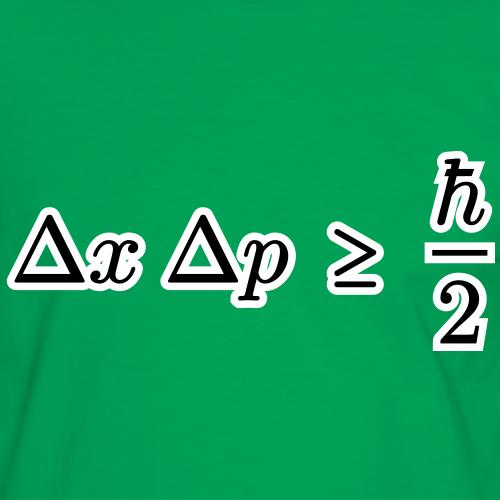 Quantum Mechanics Thinkstuffs Science