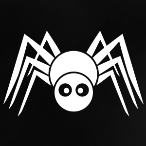 spider 1c friendly T-Shirts - Baby T-Shirt