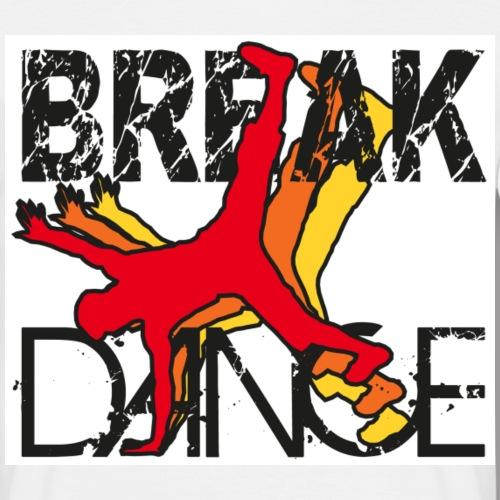 break_dance