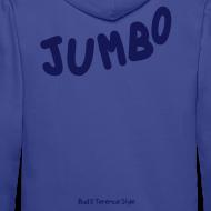 ~ Jumbo