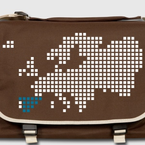 Spain - Espana Bags  - Shoulder Bag