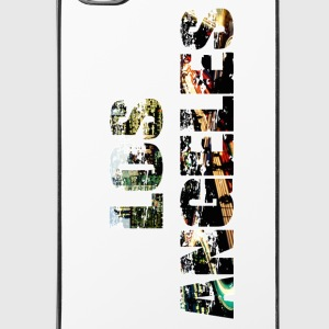 Los Angeles Autres - Coque rigide iPhone 4/4s
