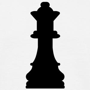Schach Dame