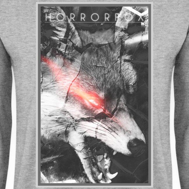 HorrorFox Alternative Sweatshirt