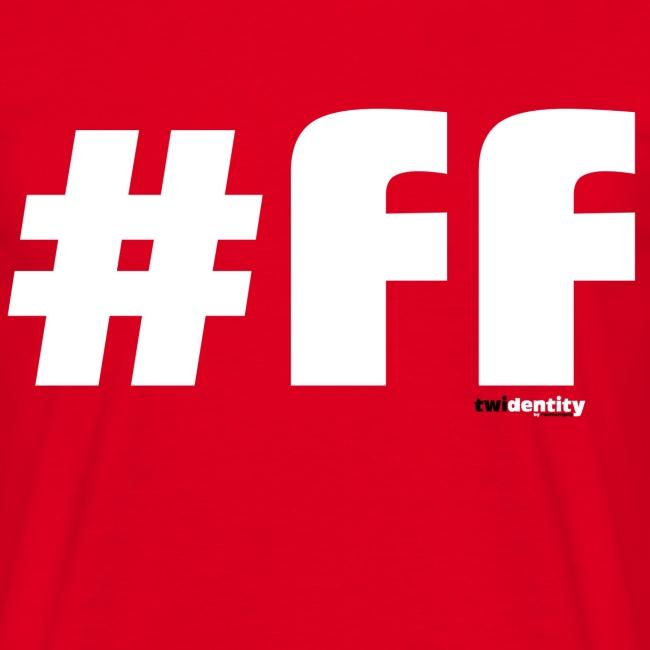 #FF - Herren