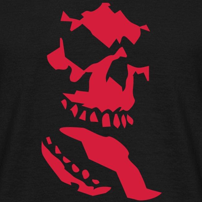 Skull of Darkness