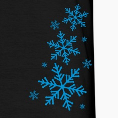 First Snow T-Shirts