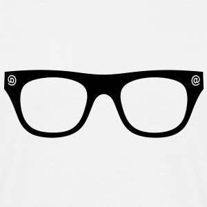 Brand new Fantastic quality Geek Chic Nerd Glasses. Skeleteen Retro Nerd Costume Glasses - Oversized Black Hipster Eyeglasses with Clear Lenses - 1 Pair. by Skeleteen. $ $ 7 59 Prime. FREE Shipping on eligible orders. 5 out of 5 stars 3.