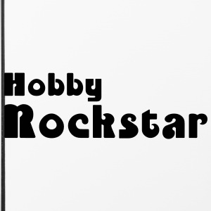 Hobby Rockstar Sonstige - iPhone 4/4s Hard Case