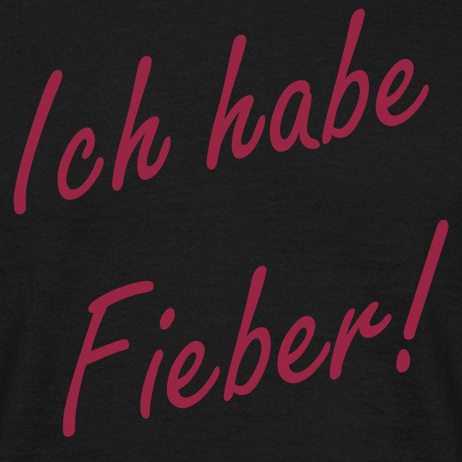 Shirt Fieber