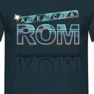 Diseño ~ Agencia ROM