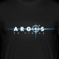 Diseño ~ Logo ARGOS