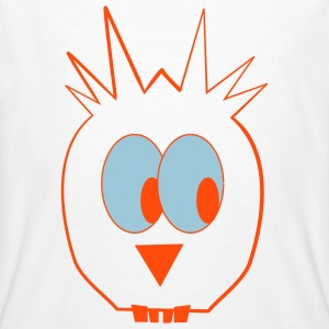 Mr. Owl T-Shirts - Men's Organic T-shirt