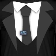Diseño ~ ROM Suit