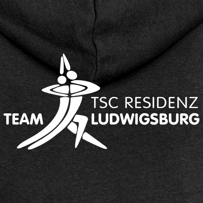 Team Residenz Kapuzenjacke