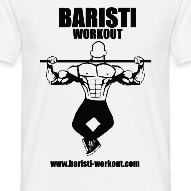 Baristi - Männer