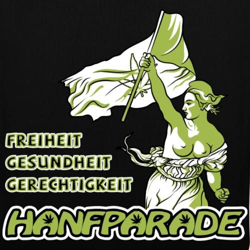 HP Shirt 2012 v04 transparent