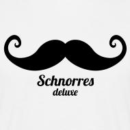 Motiv ~ Schnorres deluxe