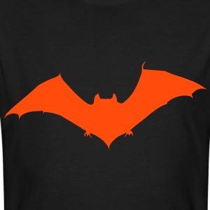 Bat T-Shirts - Men's Organic T-shirt