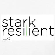 Design ~ Stark Resilient LLC Company T-Shirt