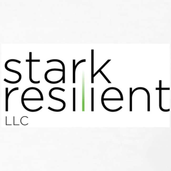 Stark Resilient LLC Company T-Shirt