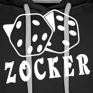 suchbegriff schwarzer humor pullover hoodies spreadshirt. Black Bedroom Furniture Sets. Home Design Ideas