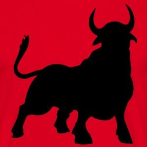suchbegriff sternzeichen stier symbole geschenke spreadshirt. Black Bedroom Furniture Sets. Home Design Ideas
