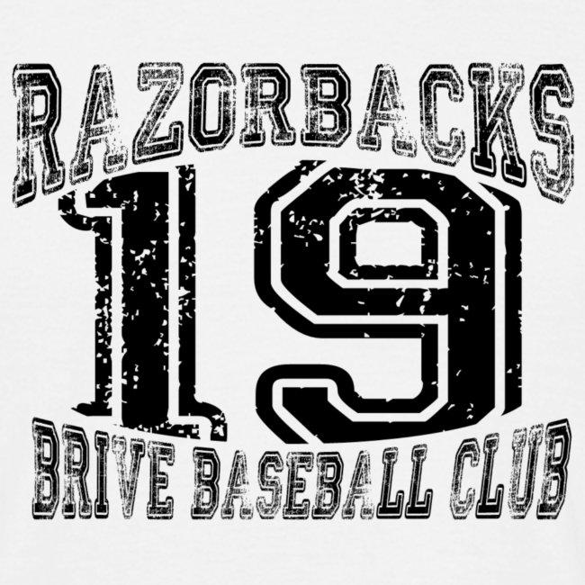 TS Razorbacks 19