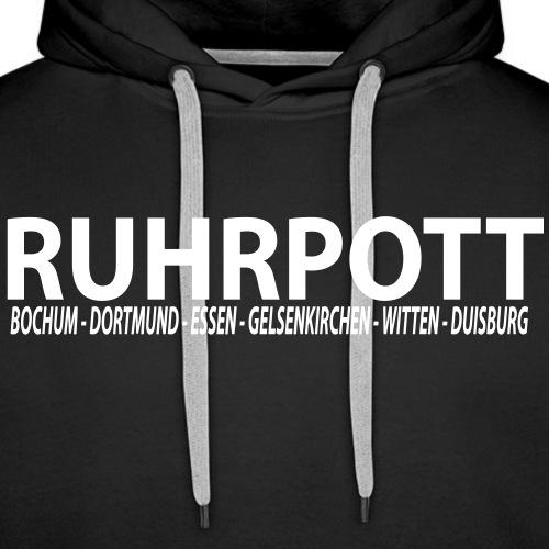 Ruhrpott - Das Revier