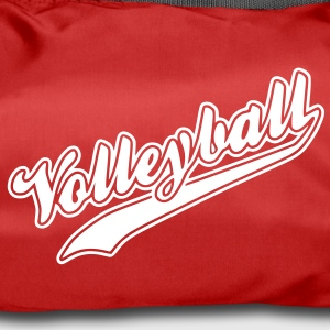 volleyball Bags  - Duffel Bag