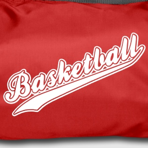 basketball - Sac de sport