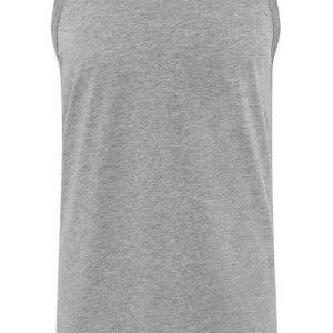 suchbegriff nashorn tank tops spreadshirt. Black Bedroom Furniture Sets. Home Design Ideas