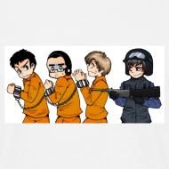 ~ Jailbreak