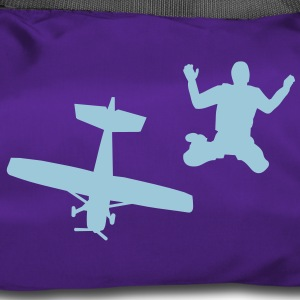 Skydiving Sacs - Sporttasche